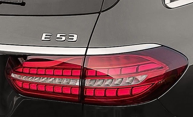 mercedes-benz-AMG-E53-4Matic-2020-taillight