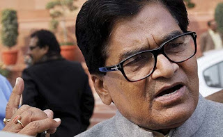 demand-54-percent-for-obc-ram-gopal-yadav