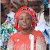 Edo First Lady appeals for passage of Gender, Violence Bills