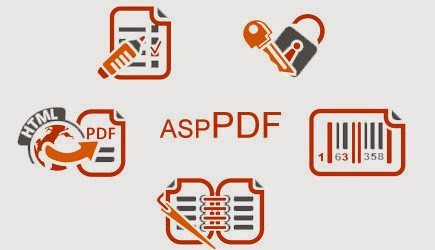 Choosing the Best Persits ASPPDF Hosting Recommendation