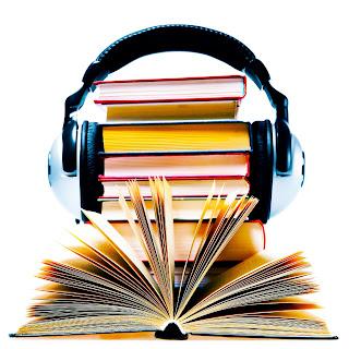 https://www.instagram.com/livroseoutrostrecos/