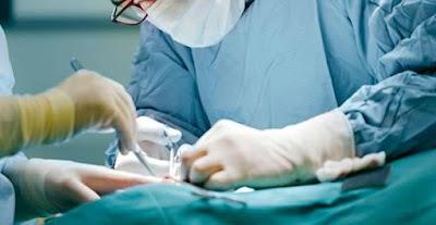 Efek Samping Yang Ditimbulkan Setelah Melakukan Operasi Wasir