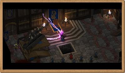 Magicka 1 Free Download PC Games