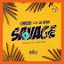 [MUSIC] DJ Worldwide ft. Lil kesh & Young Jonn - Savage