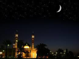 Isi Kandungan Surah Al-Qadar