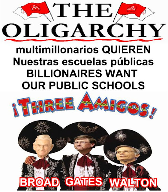 Image result for big education ape how to buy elections california
