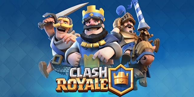 Se puede ganar siempre en Clash Royale?