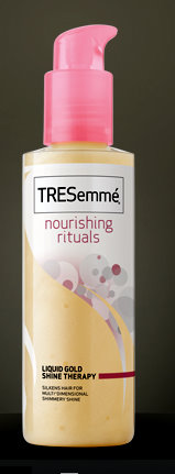 Formulated With Soy Proteins Protein Renewal Crème Helps To Fortify Hair From Damage