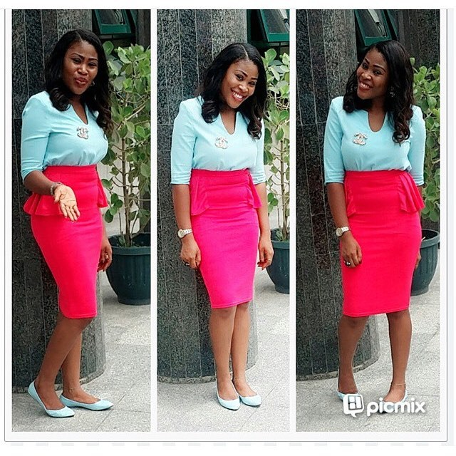 Casual Attires For Creative Ladies