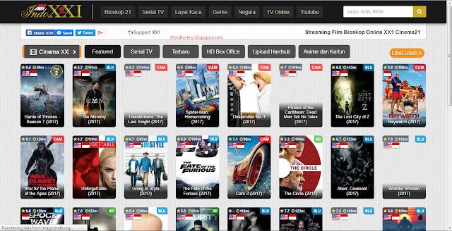 maulnotes.blogspot.com-Situs-situs Download Film Terupdate Dengan Mudah dan Gratis!!!