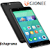Gionee S10 Lite with 16MP Selfie Camera, 4GB RAM Launched in India: Price, Specifications and Features
