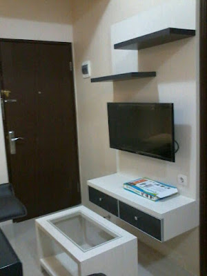 desain-interior-apartemen-puri-park-view-kebon-jeruk-2bedroom