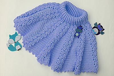6 -Crochet ganchillo IMAGEN Capita amarilla fácil de hacer. Muy linda.MAJOVEL CROCHET