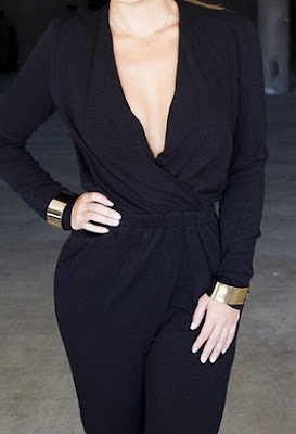 http://www.dresslink.com/new-womens-ladies-fashion-long-sleeve-sexy-vneck-jumpsuit-p-19190.html