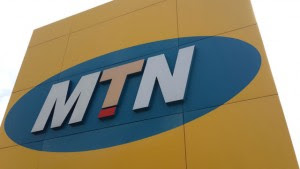 Image result for MTN Denies Bribing Any Government Official For NCC N1.4tr Fine Reduction