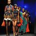 Kigali Fashion Week 2018