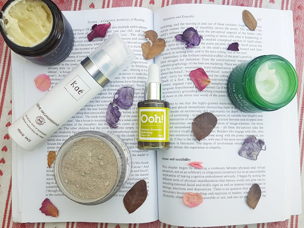 Every Last Drop - Creative Uses to Finish Your Skincare Products
