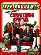 Giáng Sinh Đặc Biệt Của Jeff Dunhams