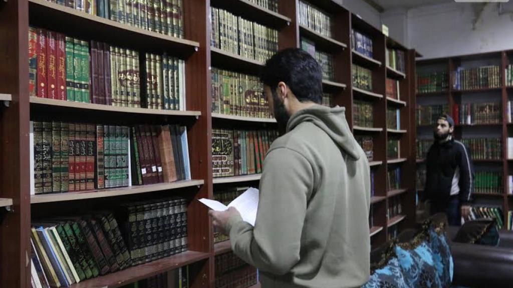 fajr-daraya-siria