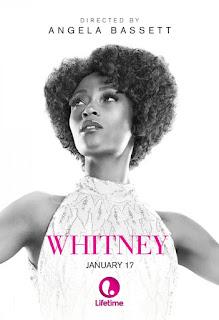 Whitney (2015) Online
