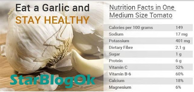 benefits of garlic, benefit of garlic, lahsun ke fayde, benefits of garlic for skin, garlic benefits for men