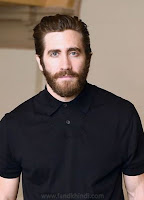 Jake Gyllenhaal-Spider Man Far From Home Full HD Movie Download 720p In Hindi