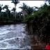 Mais informações sobre o as vítimas do afogamento deste domingo em uma barragem da Zona Rural de Igarapé Grande