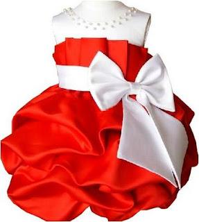 Origami Baju Anak 5