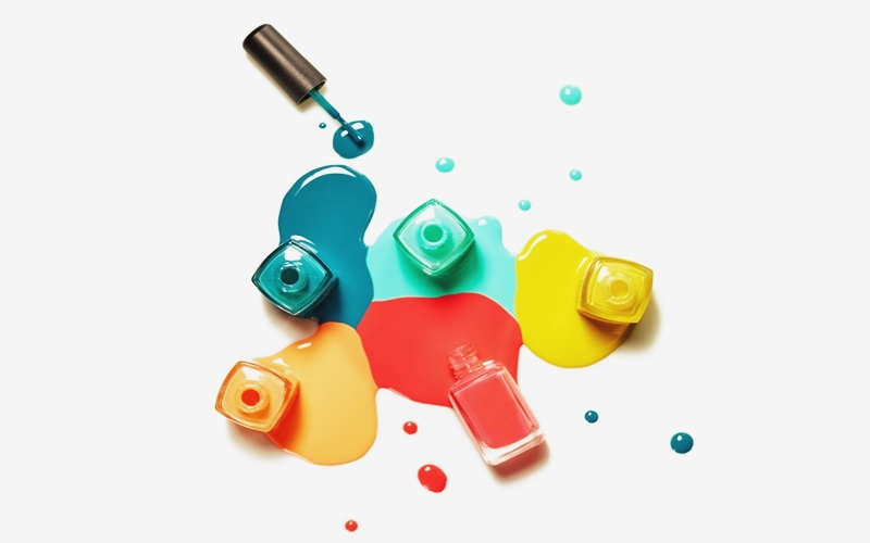 Kozmetik Ürünlerde Uzak Durmanız Gereken Maddeler