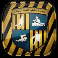 """أهداف مباراة """" المقاولون العرب vs أسوان """" 2 / 0 ...... الدوري المصري 2015 / 2016"""