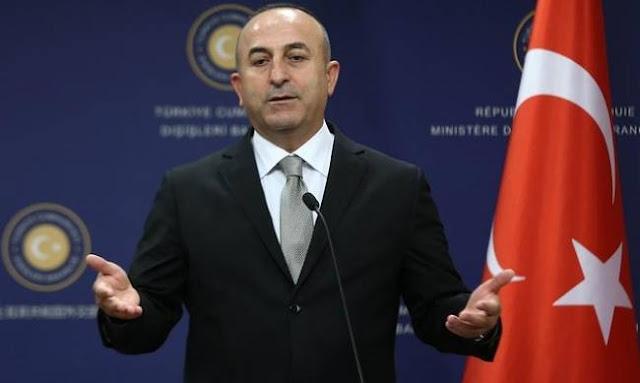 Νέα πρόκληση των Τούρκων αναφορικά με τη Γενοκτονία των Ποντίων