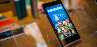 Telkoms Id Xiaomi