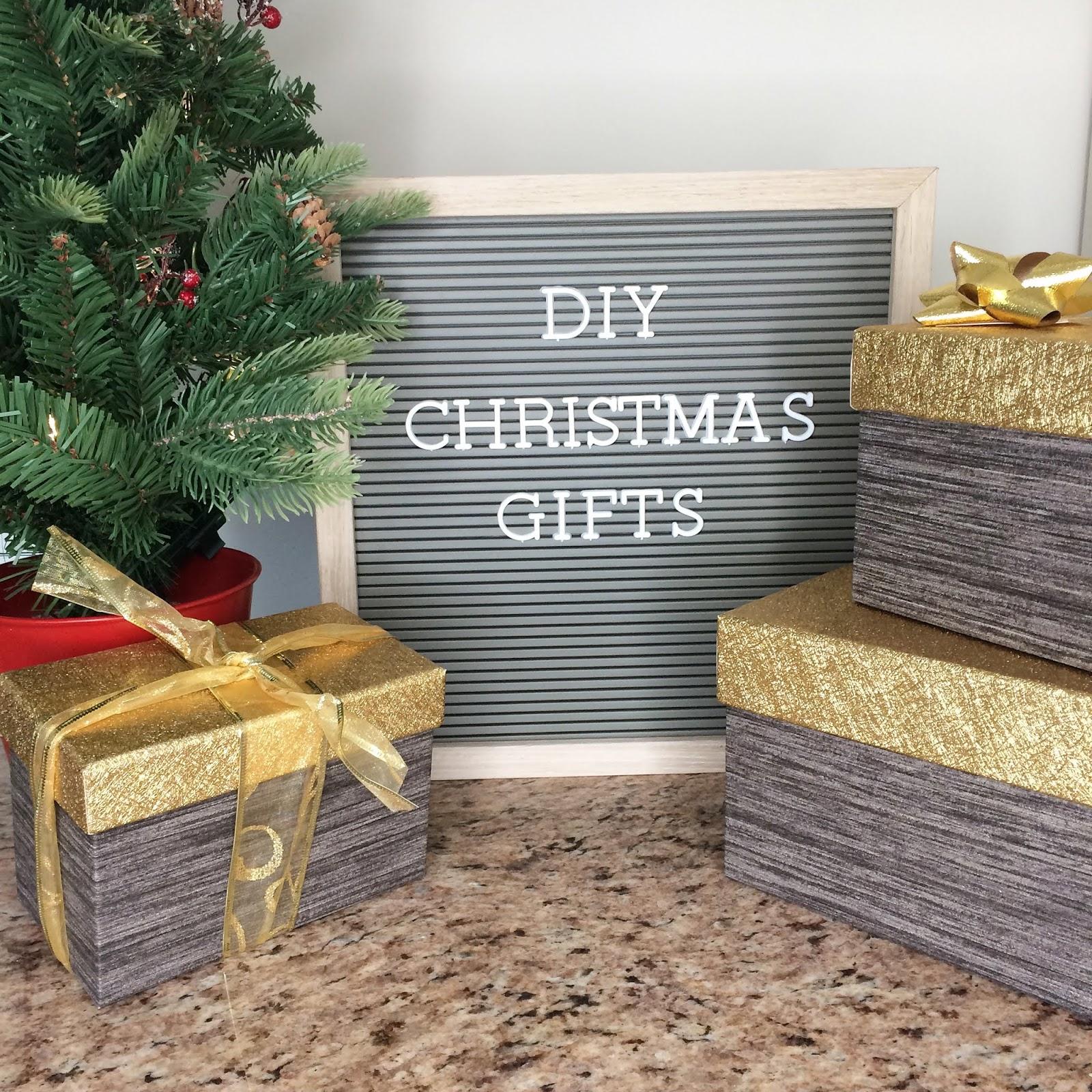 668ba6af287fb DIY Christmas Gifts   Sarah Lillian