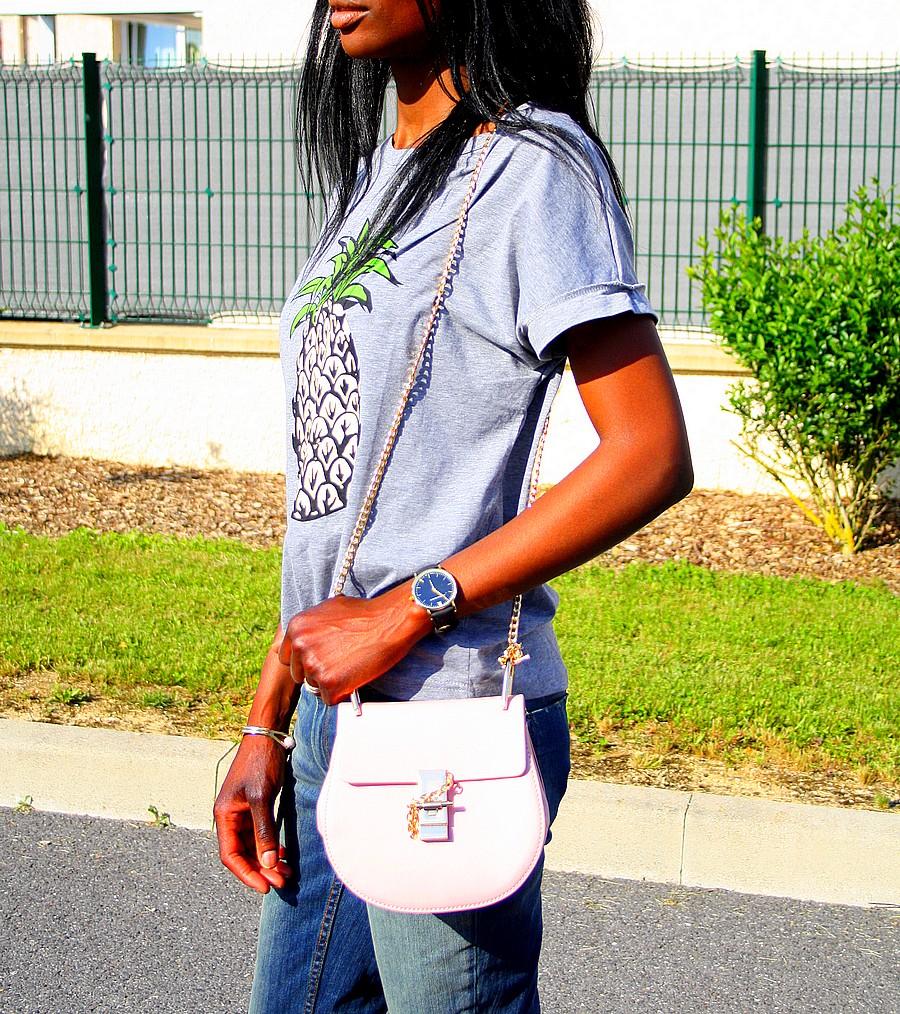 chloe-drew-bag-pink-ananas-tee-style-blog