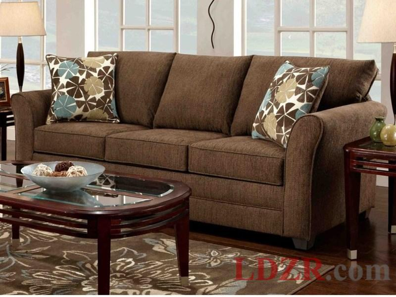 Living Room Ideas Light Brown Sofa Home Design
