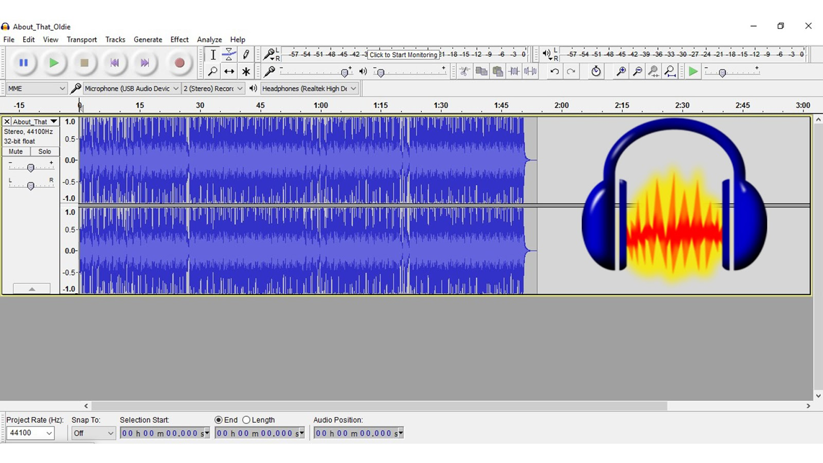 Download Audacity For Mac Os X 10 12 6 - paknohsa's blog