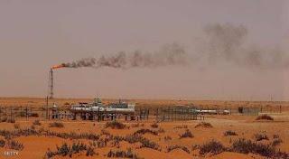 الجبير بعد الهجوم على محطتي النفط : السعودية لا تريد حربا مع إيران ولكنها مستعدة للردعلى أي هجوم