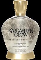 Designer Skin's Kardashian Glow™ Platinum Bronzer