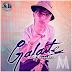 Galante El Emperador ® Momentum (Álbum 2017)(AAC Plus M4A)