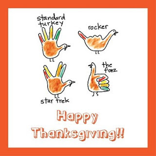 Funny-Thanksgiving-Pictures-Images-download