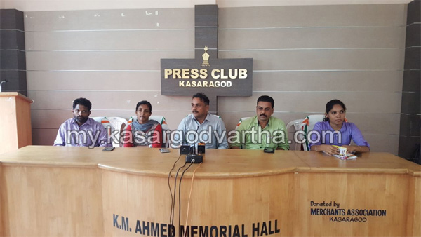 Kerala, News, Kasaragod, Kalolsavam, State School, Kudumbasree Theater inauguration on 31th.