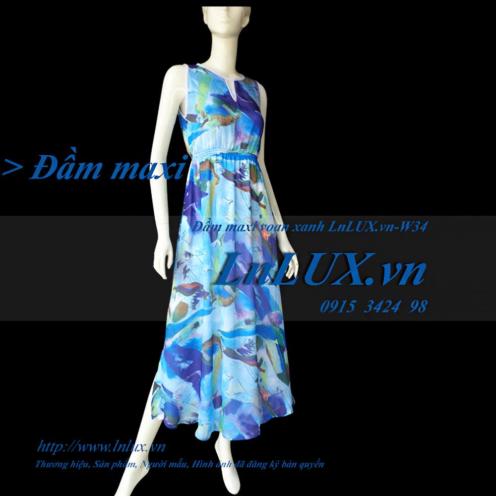 lnlux.vn-dam-maxi