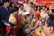 TSR Grand Son Keshav wedding-thumbnail-12