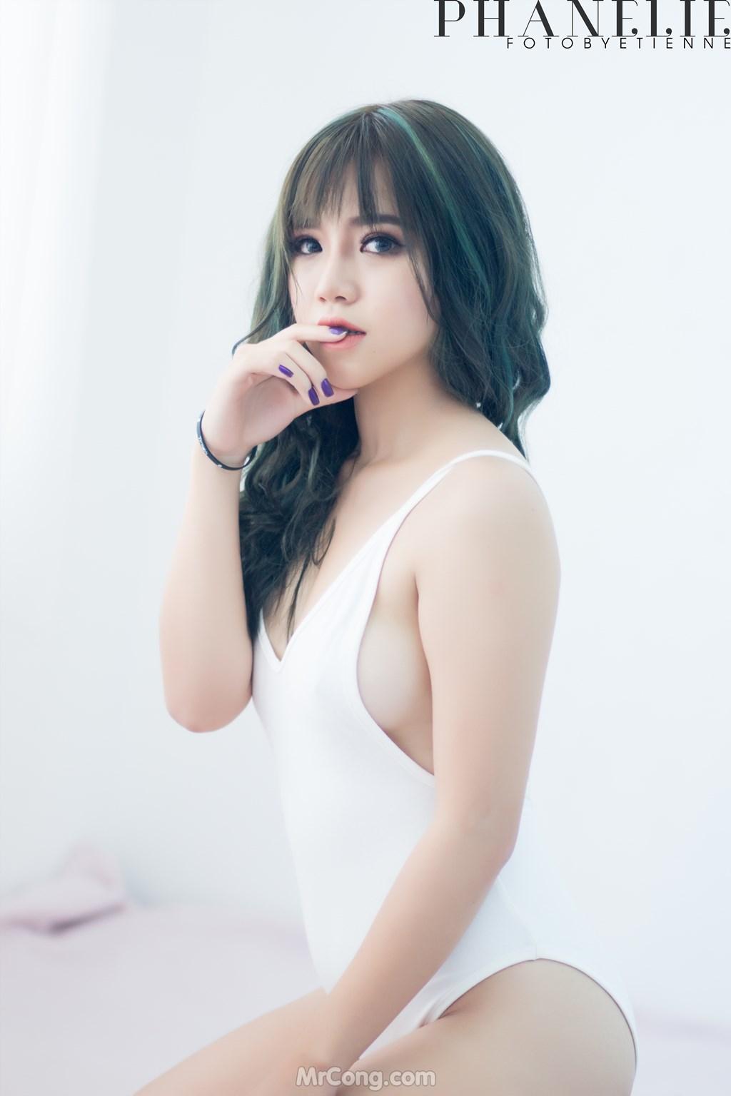 Image Sexy-Vietnamese-Models-by-Le-Blanc-Studio-Phan-2-MrCong.com-013 in post Những bức ảnh nội y, bikini siêu nóng bỏng của Le Blanc Studio – Phần 2 (458 ảnh)