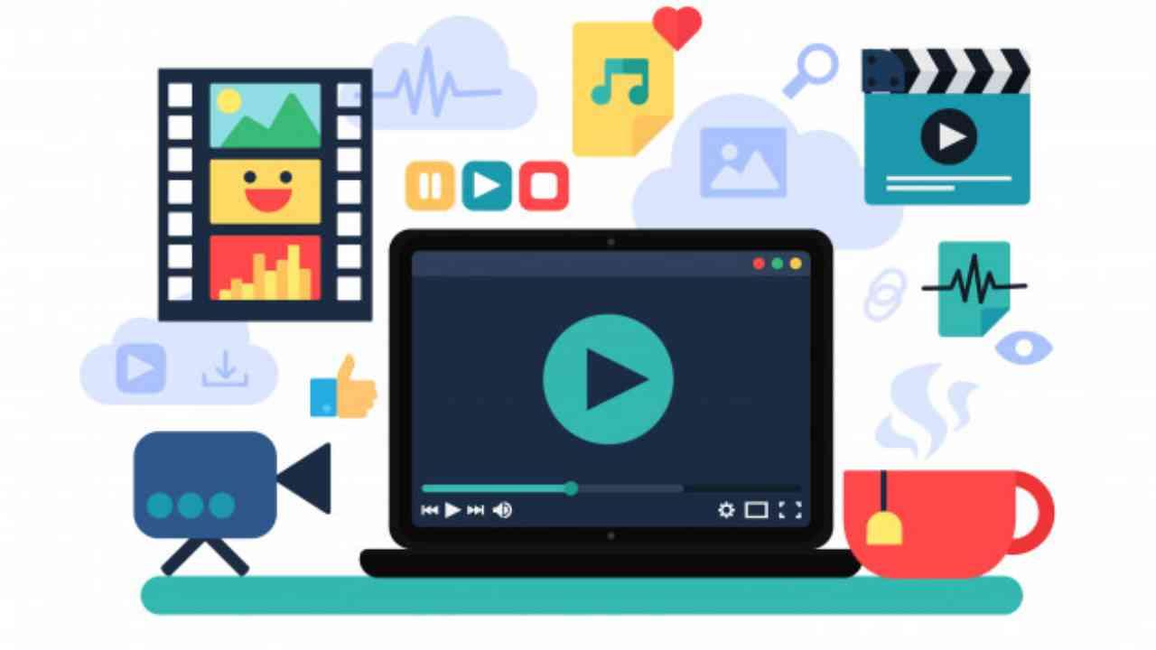 Software Pemutar Video untuk PC dan Laptop Terbaik