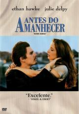 Filme Antes do amanhecer assistir online