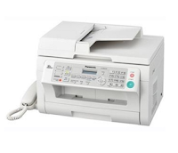 Panasonic KX-MB2090 Printer Driver