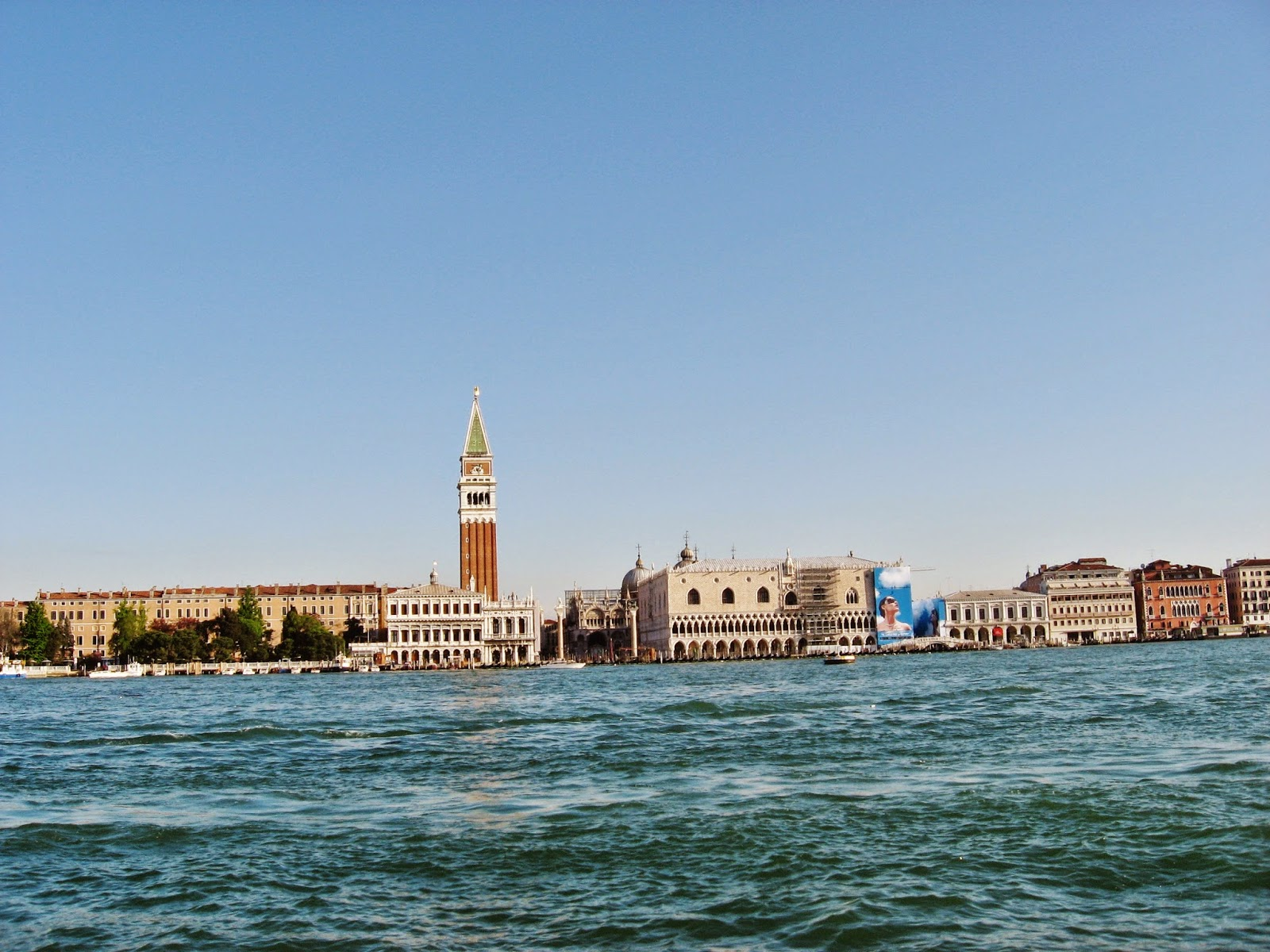Bijuleni - Travel Guide for a Day Trip in Venice