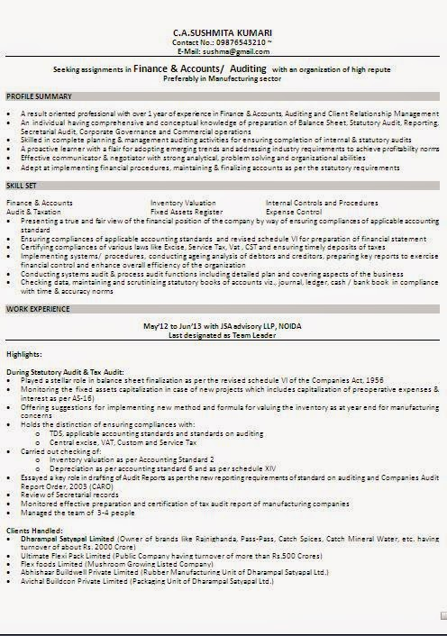 Cool Resume Location Preference Photos - Resume Ideas - namanasa.com