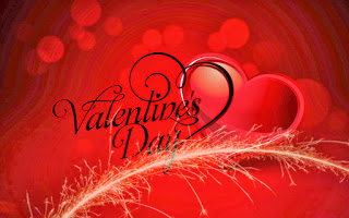 Valentines Day 2016 WhatsApp DP, Hd Wallpapers Download